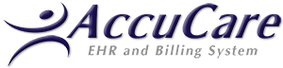 AccuCare - EHR & Practice Management